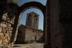 Castello di Barattano