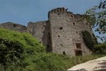 Castello di Speltara