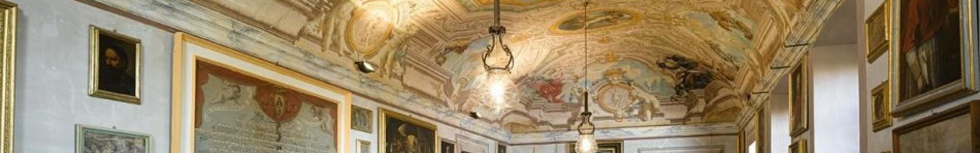 Palazzo Baglioni
